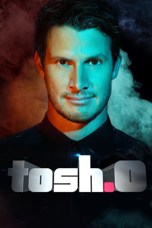tosh 0 s11e19 web x264-tbs