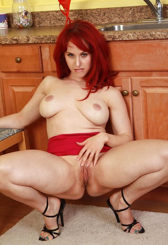 Pics of mature naked women-7562