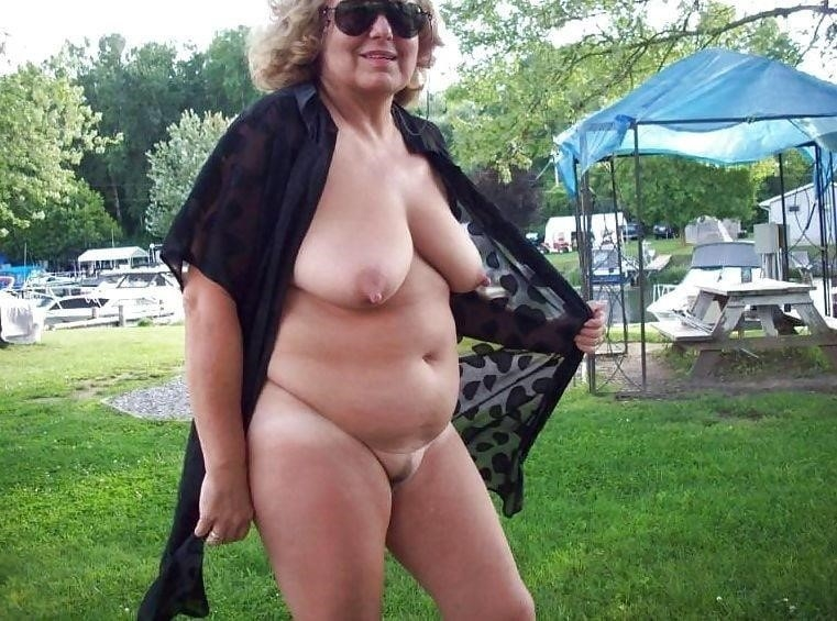 Huge nipple sucking porn-2863