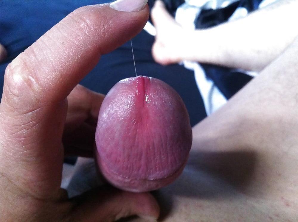Male masturbation pics-5524