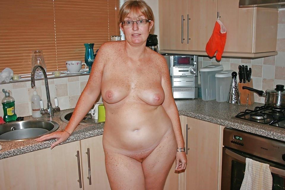 Tumblr average naked women-7936