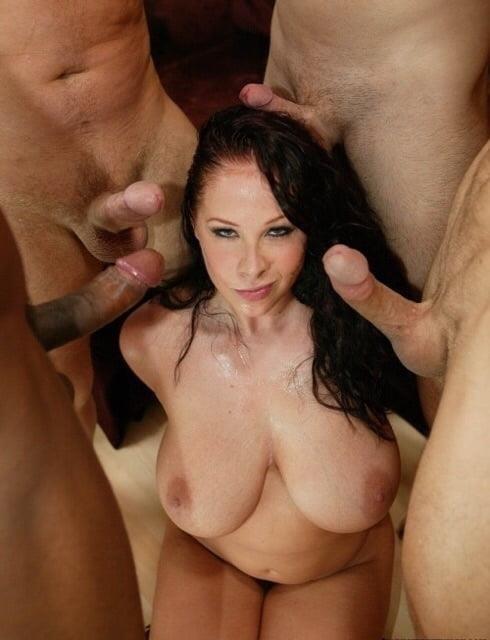 Huge boobs porn-6372