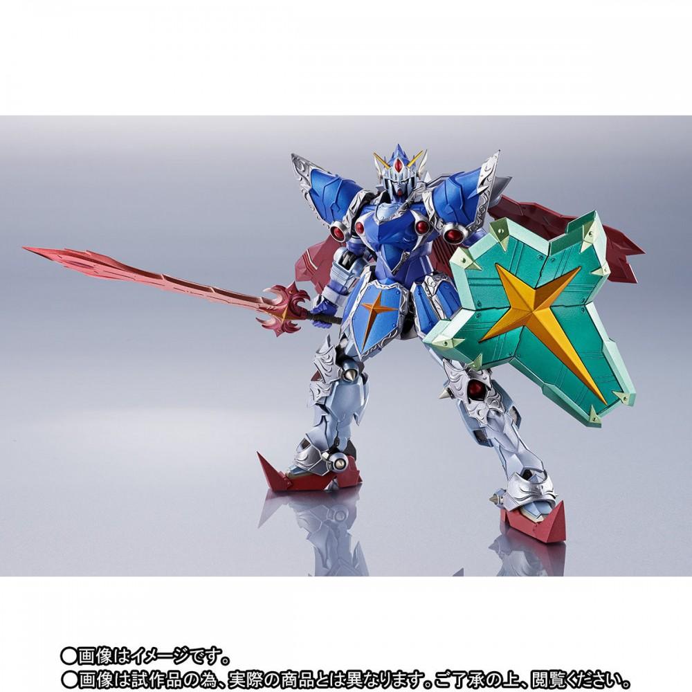 Gundam - Page 89 ChGLUr0d_o