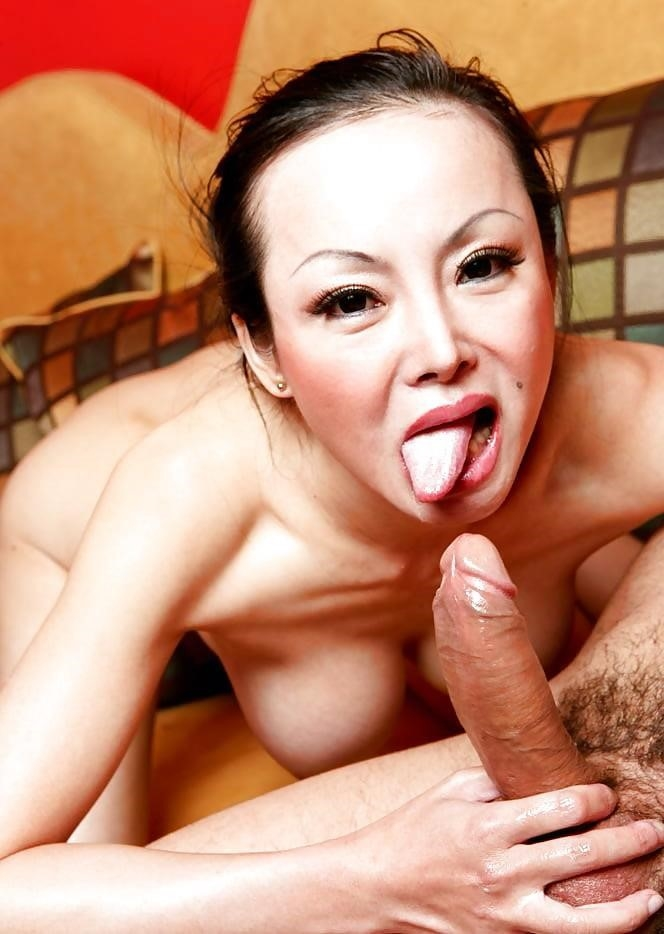 Best free chinese porn-7727