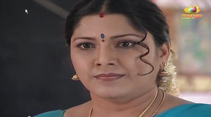 Telugu aunty sexy aunty-7706