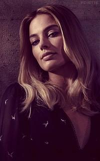 Margot Robbie 2FdPHswk_o