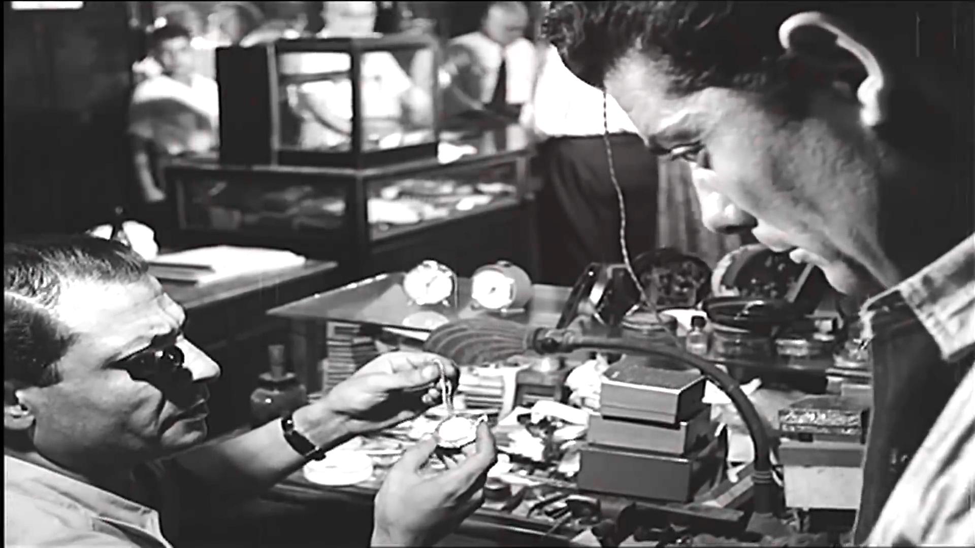 [فيلم][تورنت][تحميل][رجل في حياتي][1961][1080p][Web-DL] 3 arabp2p.com
