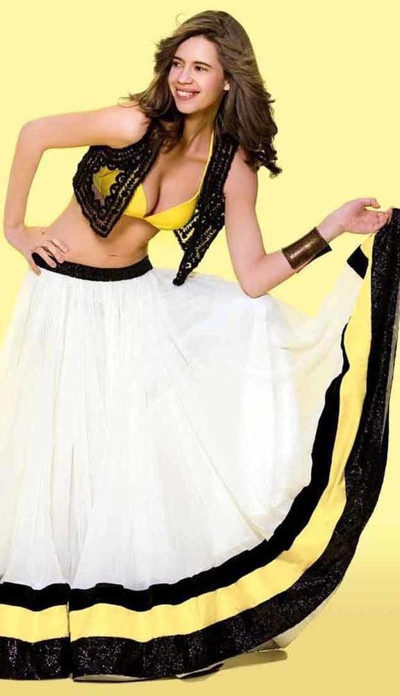 Tamil actress gallery sex-6139