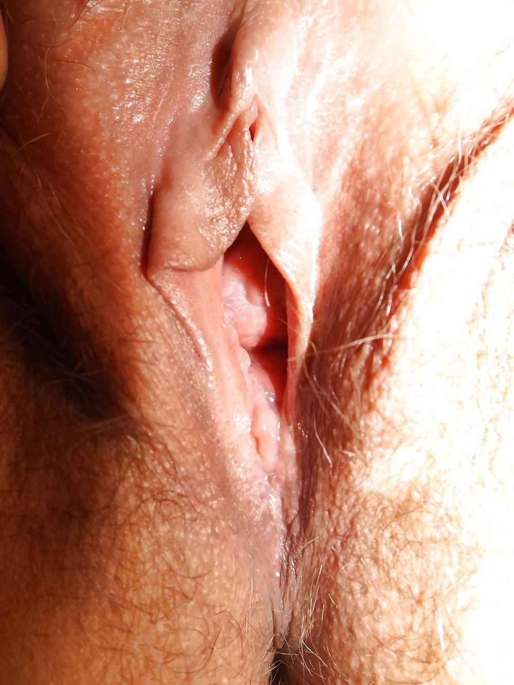 Xnxx boobs anal-9788