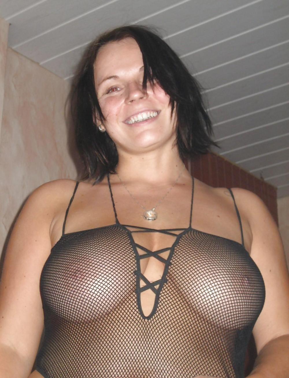 Vintage big tits pictures-1648