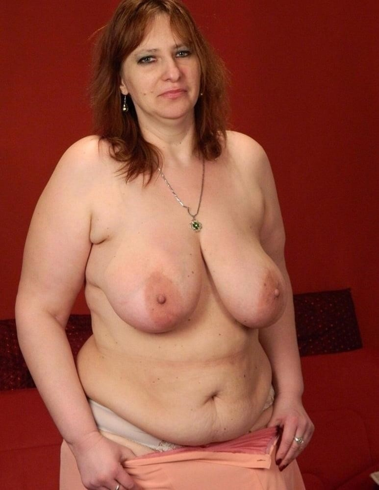 Sexy chubby girls photos-1352