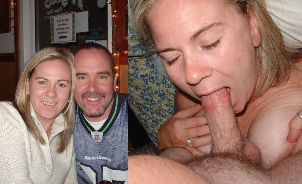Lesbian pics online-6065