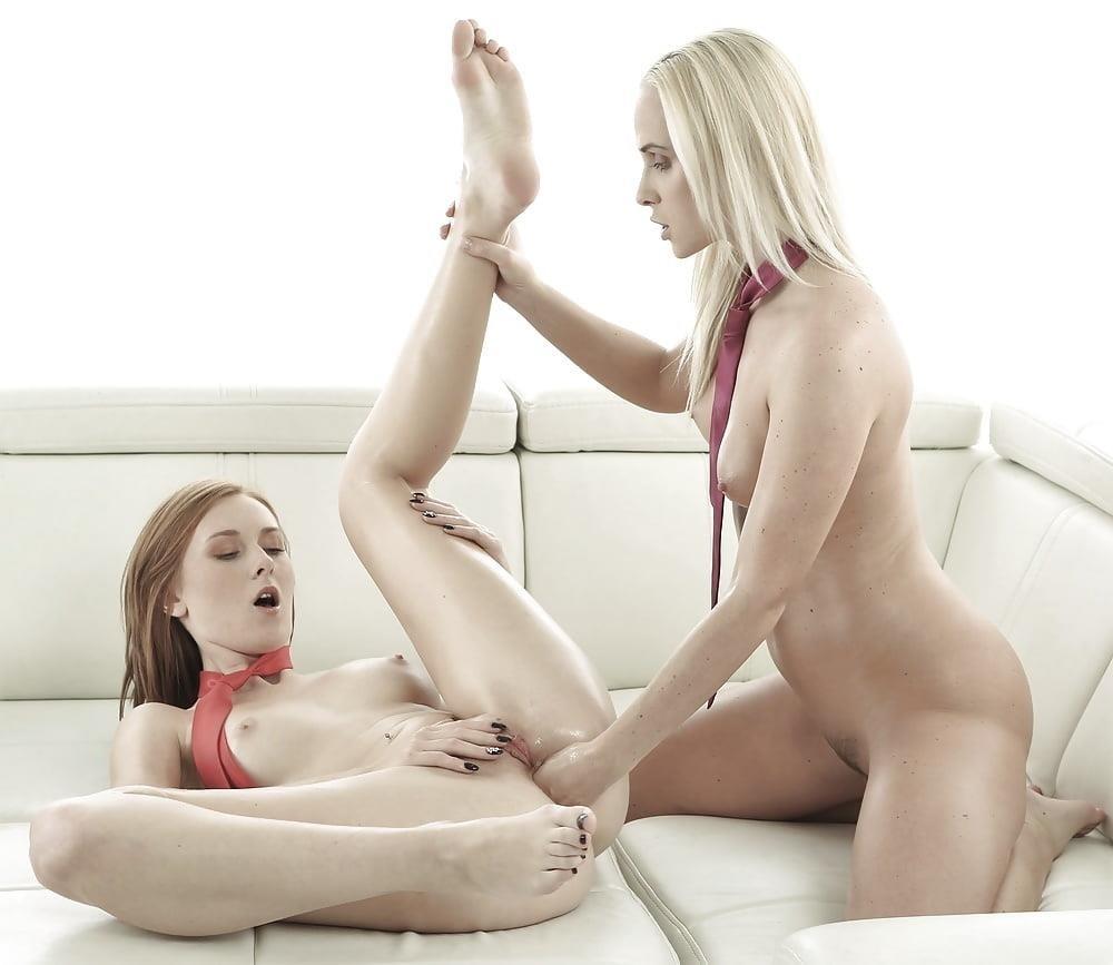 Teen lesbian fisting pics-8309