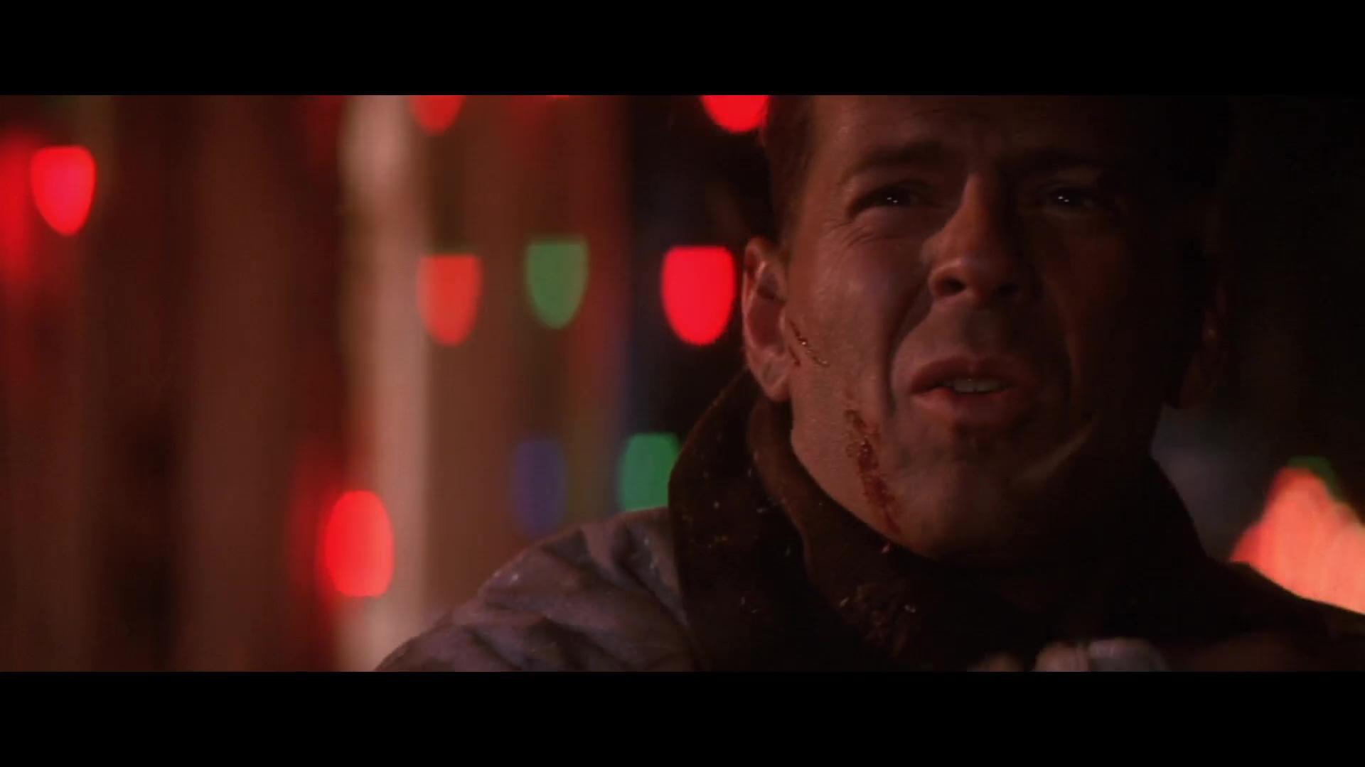 Duro De Matar 2 1080p Lat-Cast-Ing 5.1 (1990)