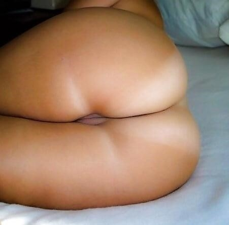 Mature thick wife-5275