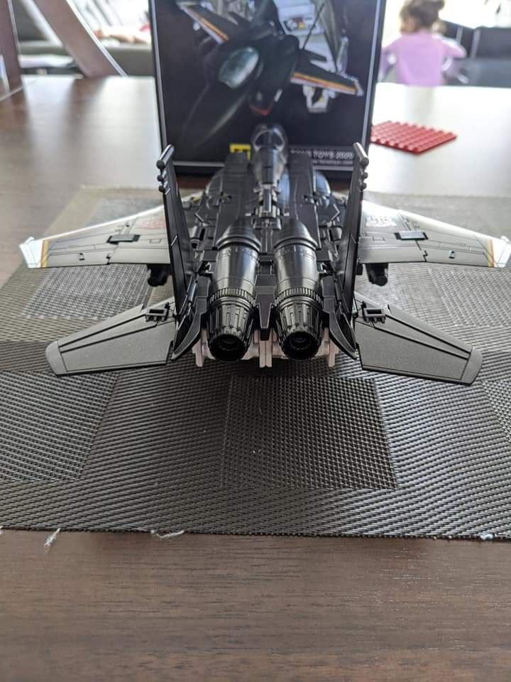 [Fanstoys] Produit Tiers - Jouet FT-30 Ethereaon (FT-30A à FT-30E) - aka Superion - Page 4 Ki9tyjL1_o