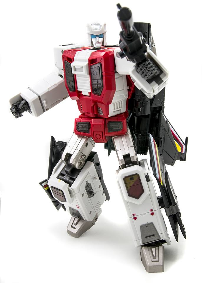 [Zeta Toys] Produit Tiers ― Kronos (ZB-01 à ZB-05) ― ZB-06|ZB-07 Superitron ― aka Superion - Page 2 3vEGJemE_o