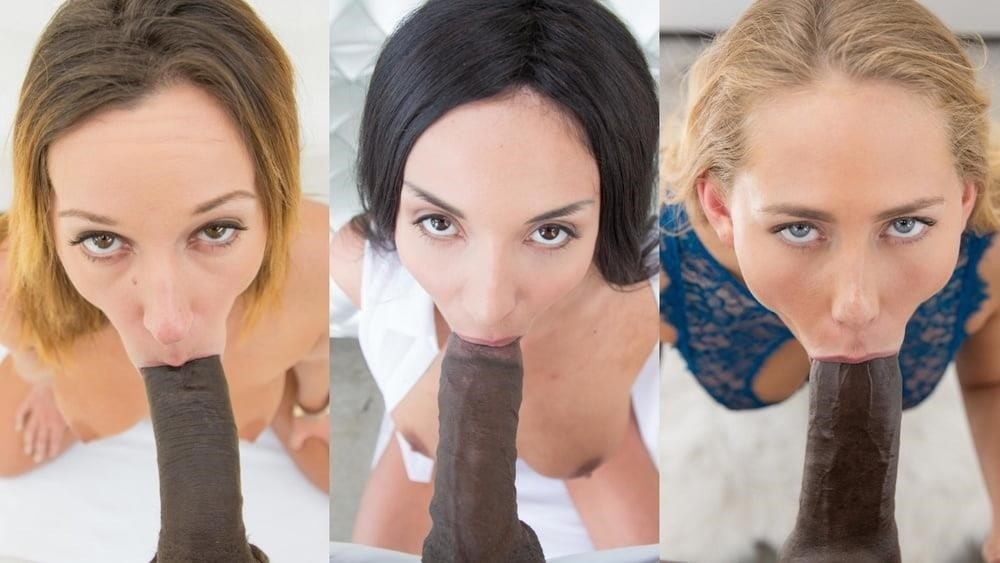 Black dick images-9817