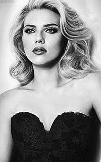 Scarlett Johansson 9vF6LEtS_o