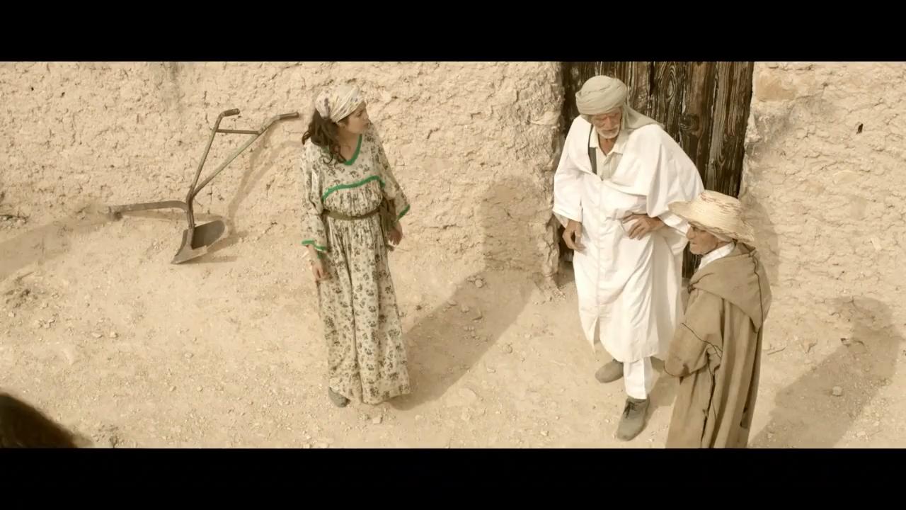 [فيلم][تورنت][تحميل][البئر][2016][720p][Web-DL][جزائري] 2 arabp2p.com