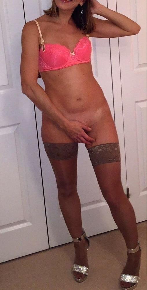 Sexy swedish milf-6837