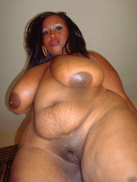Fat black girl orgy-9768