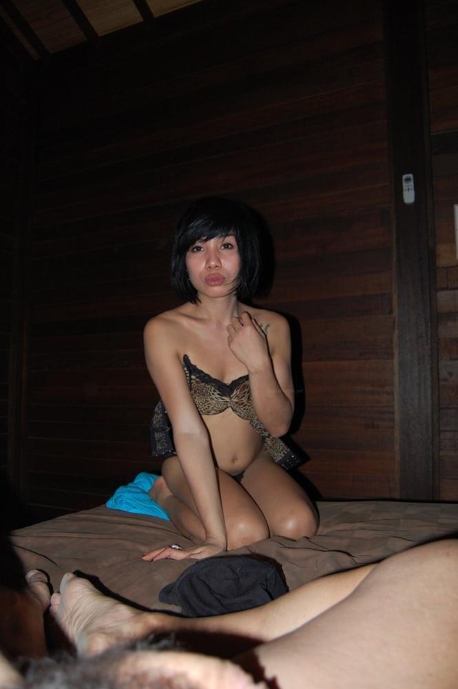 Mature asian orgy-2885