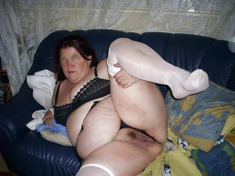 Free sex anal granny-3151