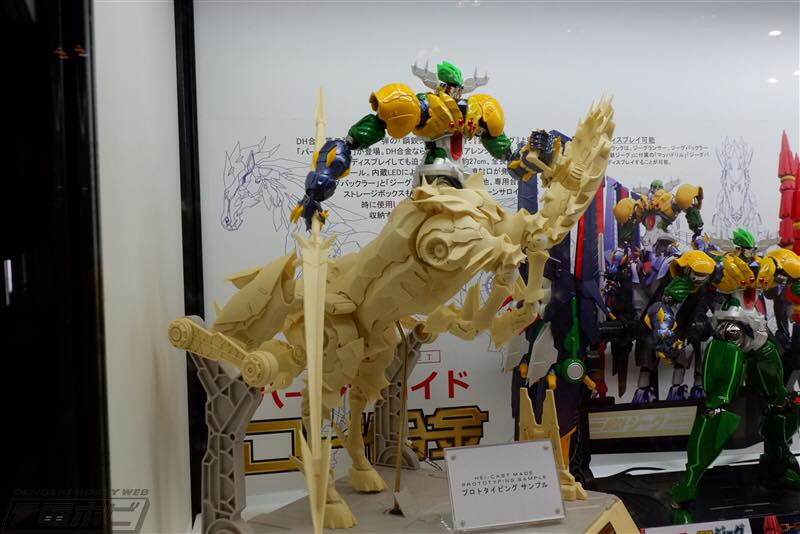 Kotetsu Jeeg (Evolution Toy) GNLyb8PW_o