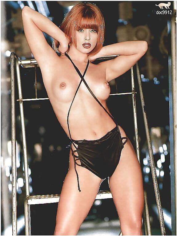 Playboy babes nude-6173