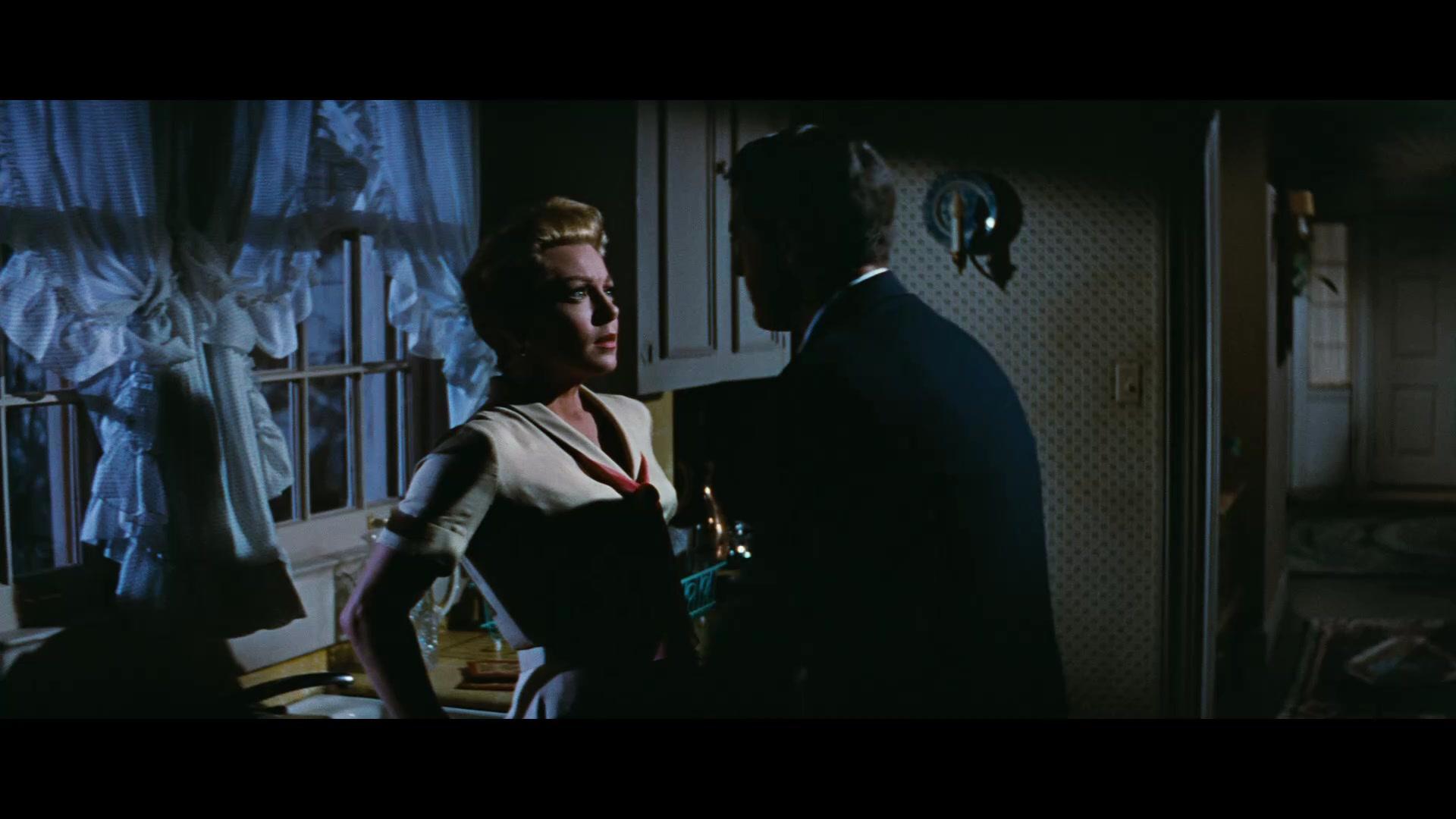 La Caldera Del Diablo [1957][BD-Rip][1080p][Lat-Cas-Ing][Drama]