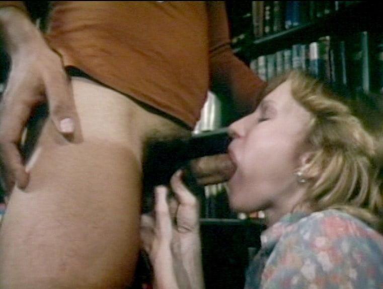 Porn videos cunnilingus-3925