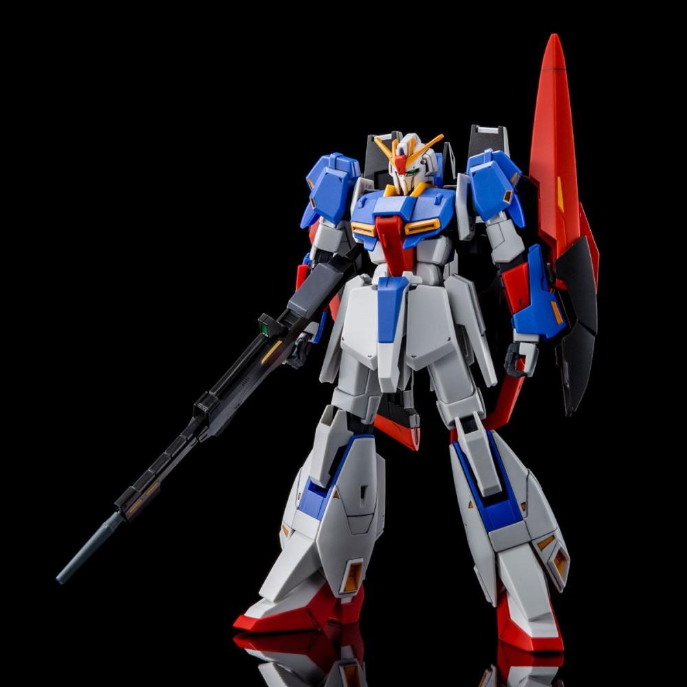 Gundam - Page 82 AM6pN4QM_o