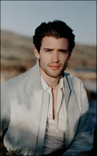 Rory Craine
