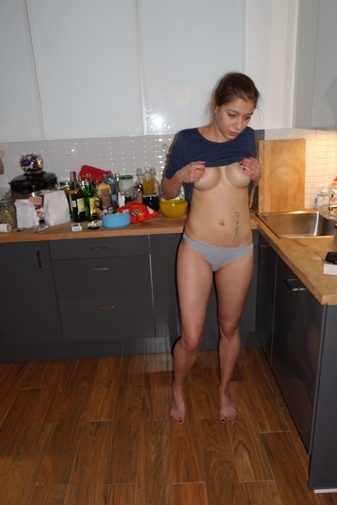 I love tits tumblr-8636