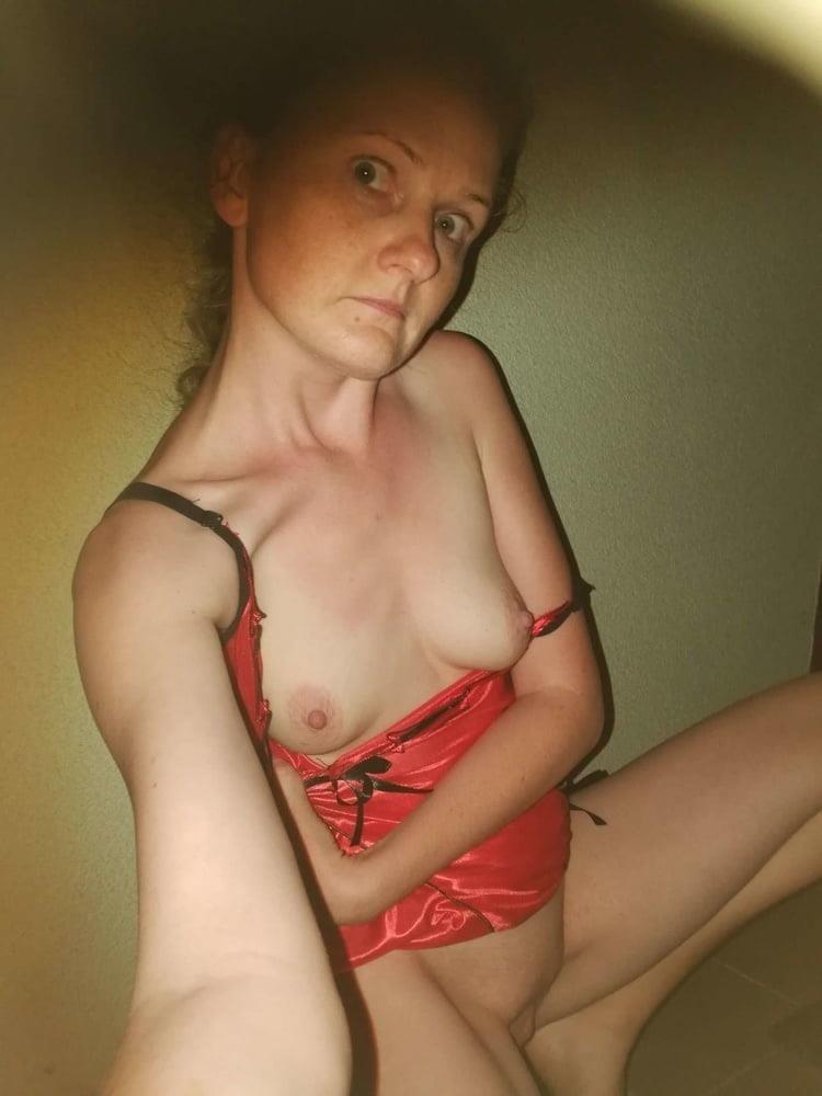 Skinny slave bdsm-8185