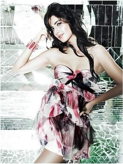 Katrina kaif hot pics nude-5644