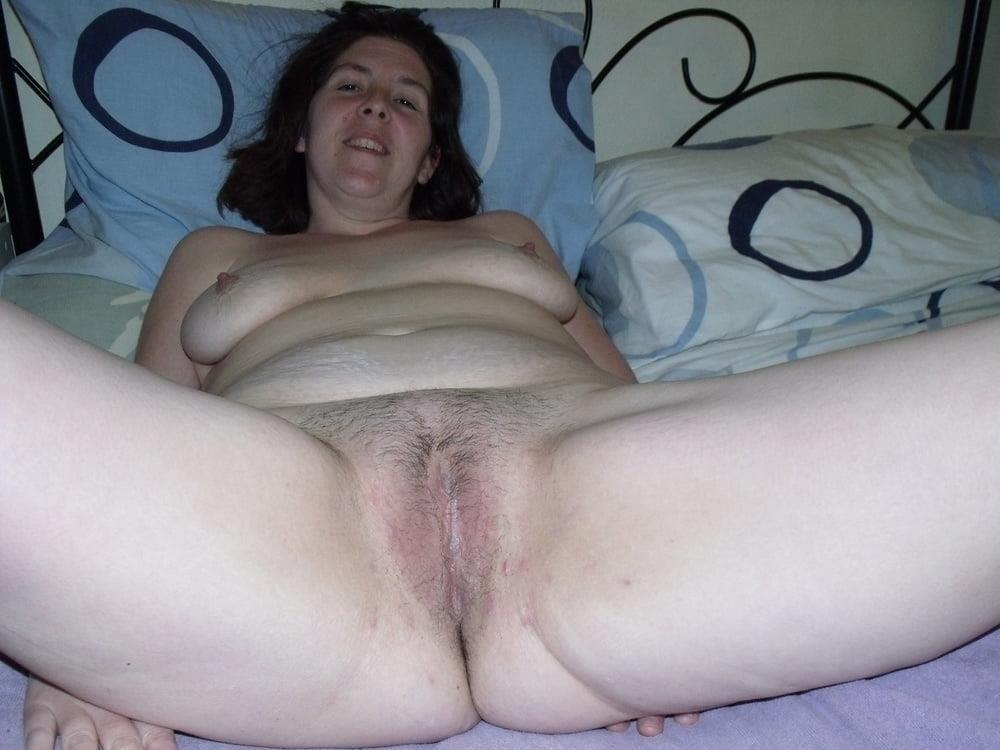 Mature naked threesome-5278