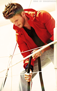 Scott Eastwood 40TQ3Hw9_o