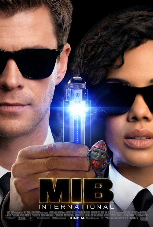 Men in Black: International (2019) MULTi.720p.BluRay.x264.DTS.AC3-DENDA / LEKTOR i NAPISY PL