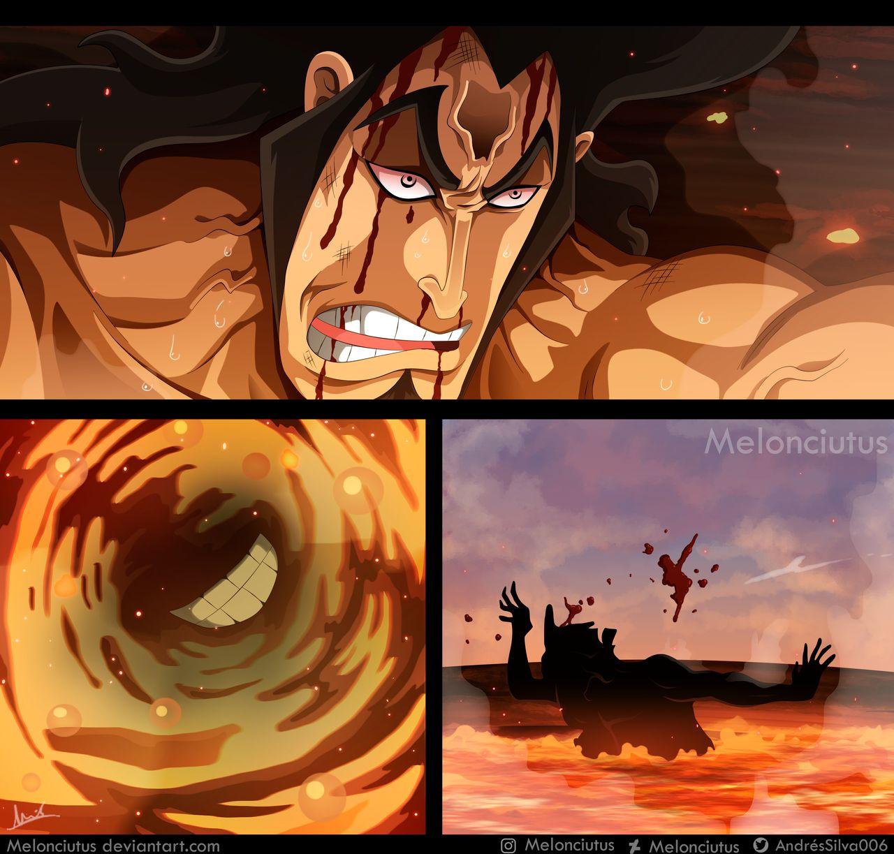 One Piece Manga 972 [Español] [Mugiwara Scans] EqMXdj51_o