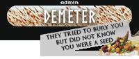 admin (déméter)