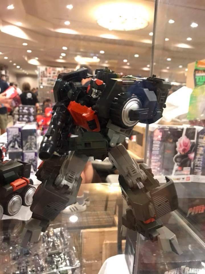 [Mastermind Creations] Produit Tiers - Reformatted  R-34 Cylindrus - aka Roller/Roulo des BD IDW Io06nBgp_o