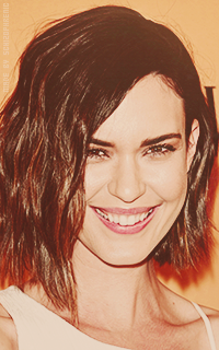 Odette Annable 3IlubmD1_o