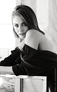 Willa Holland Sc6G9Fy9_o