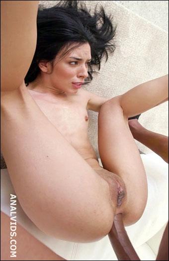 Daniela Ortiz - Balls Deep with Daniela Ortiz, 1on1, Fisting, ATM, No Pussy, Big Gapes, Almost ButtRose, Creampie Swallow GL474 (2021) SiteRip |