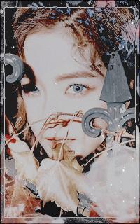 Bae Joo Hyun - IRENE (RED VELVET) - Page 3 2NNgvlRC_o