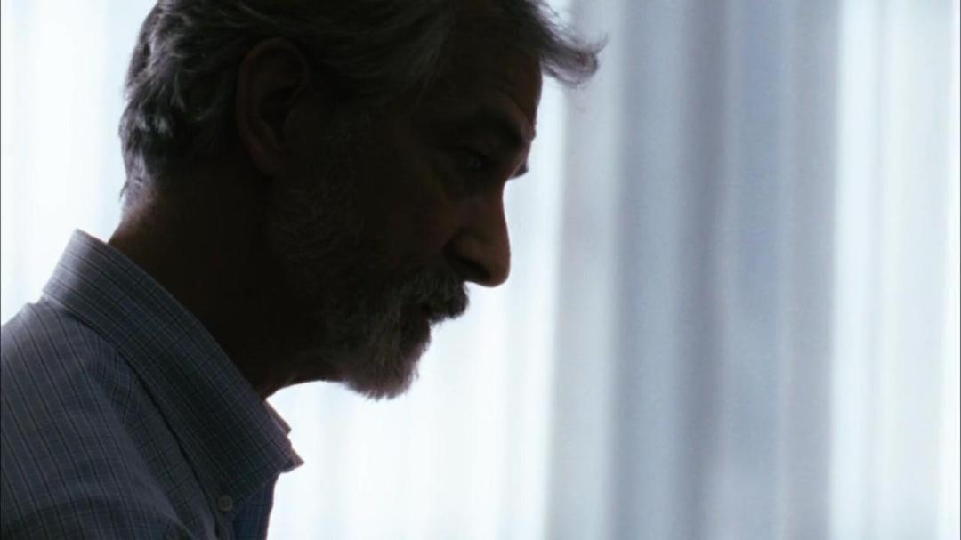 The Whistleblower (2020) 720p BluRay x264 [Multi Audios][Tamil+Hindi+English]