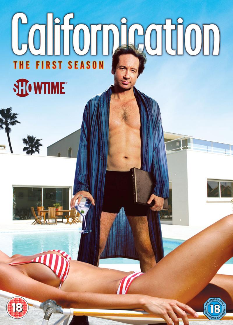 Dân Chơi Cali - Californication Complete Series S01-S07 2007-2014 1080p BluRay REMUX AVC TrueHD 5.1 - HDVN screenshots