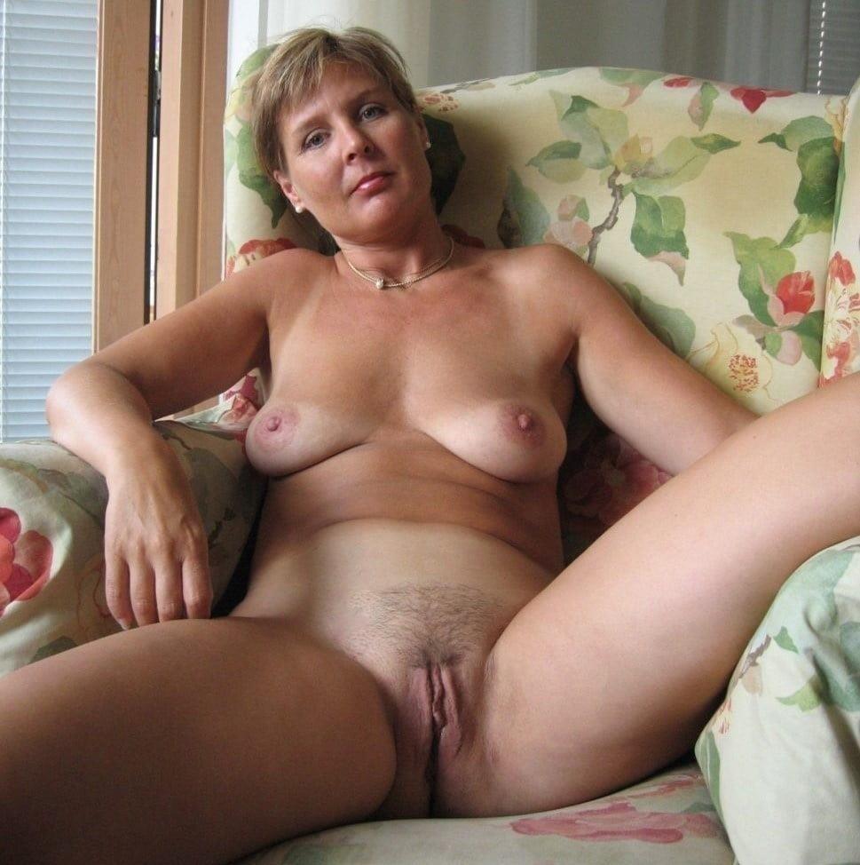 Free hairy women porn pics-4287